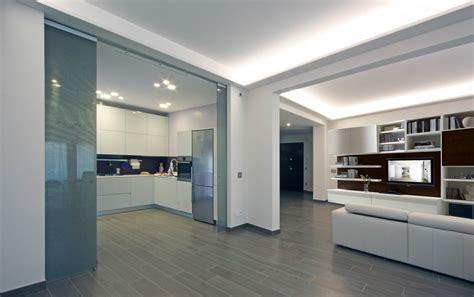 Progettazione Interni Roma by Progettazione Realizzazione Interni Impresa Costruzioni