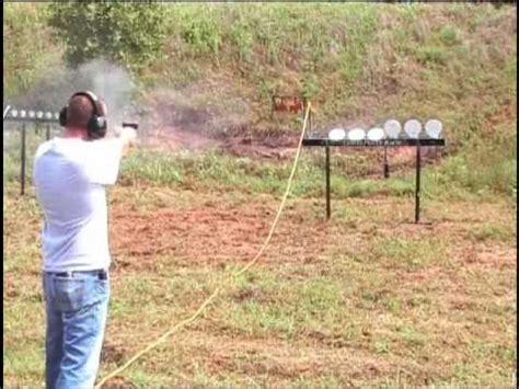 plate rack steel targets  lewis mfg rangemaster rowdy
