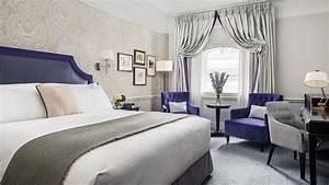 5, star, deluxe, hotel, rooms