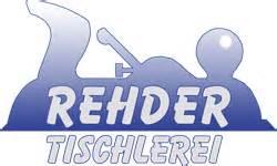 Tischlerei Barmstedt by Tischlerei Rehder Impressum