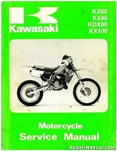 Used 1988