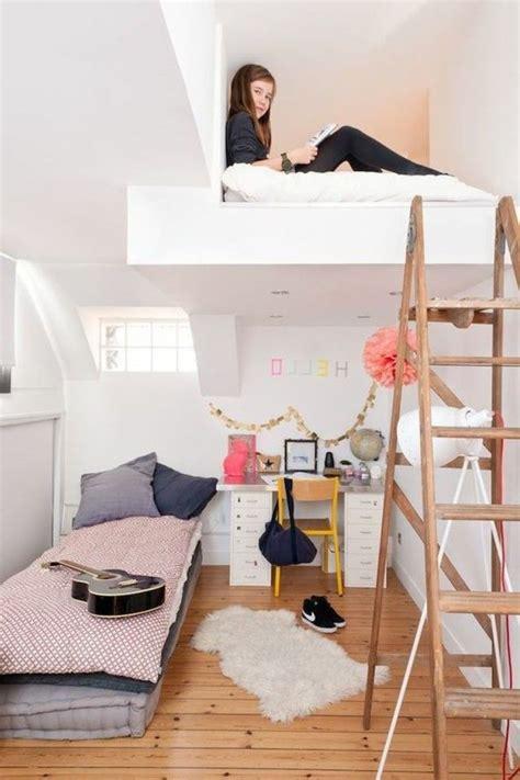 idee decoration chambre idee deco pas cher chambre atlub com