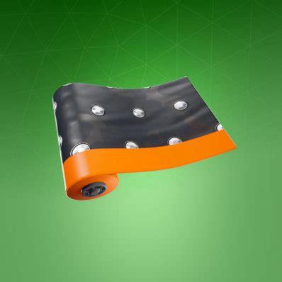 fortnite supersonic skin outfit pngs images pro game
