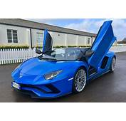 Supercar Mega Test Which One Is Best