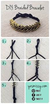what does a knot ring jewelry ideas 60 diy bracelets for