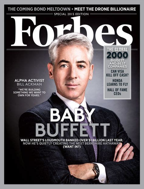 56 Forbes Magazine Covers ideas | forbes magazine, forbes ...
