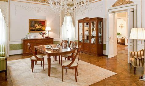 cuisine geant d ameublement arredamenti alf italia per la per il salotto