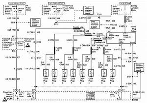 95 6 5 Chevy Diesel Wiring Diagram  Chevy  Wiring Diagram