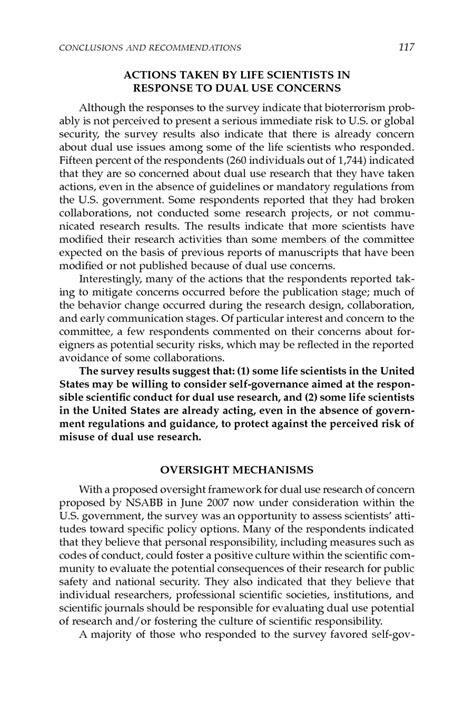 Market research proposal letter presentation simple design best type of paper to write on best type of paper to write on homework central rattanathibet