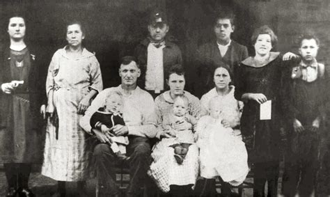 Daniel Boone [3022] Stidham> The Timen Stiddem Society