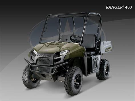 polaris ranger 400 accessories polaris ranger 400 2009 2010 autoevolution