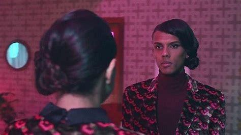 Stromae Tous Les Memes - cuando eres intersexual te dicen que la cirug 237 a servir 225 para arreglarte sociedad home el