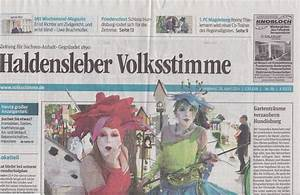Gartenträume Hundisburg 2017 : gartentr ume verzaubern hundisburg stelzenl ufer ~ Articles-book.com Haus und Dekorationen