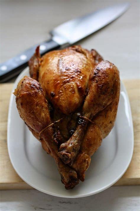 plat a cuisiner simple les 25 meilleures id 233 es de la cat 233 gorie poulet r 244 ti sur rouleaux de lasagne 224 la