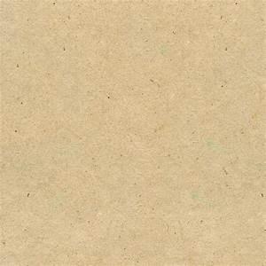 23+ Cardboard Textures | Textures | Design Trends ...