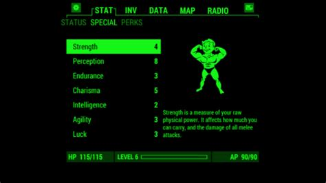 fallout 3 android fallout 4 pip boy companion app for android