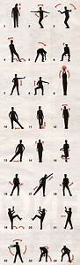 1000  Images About Infographics Dance On Pinterest
