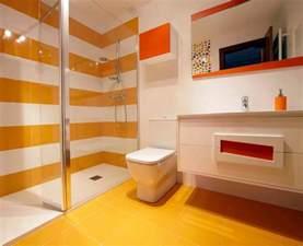 Kitchen Backsplash Mural Azulejos Para Baño Pintados A Mano Dikidu