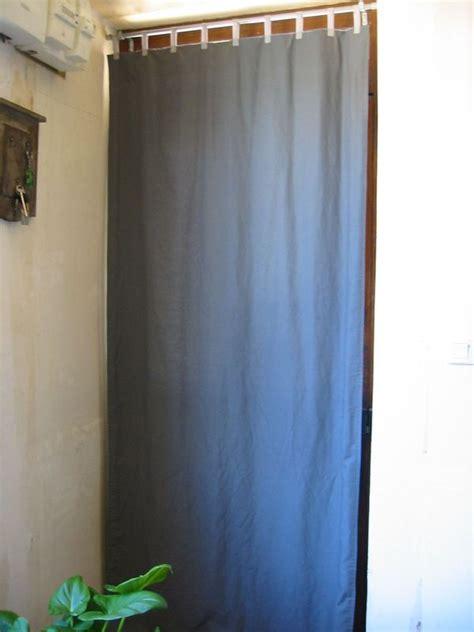terrasse 233 1 la reprise de la chape la maison des