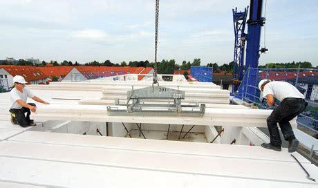 Ytong Dachplatten Und Deckenplatten  Ytong Porenbeton