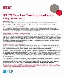 23+ Training Agenda Examples & Samples