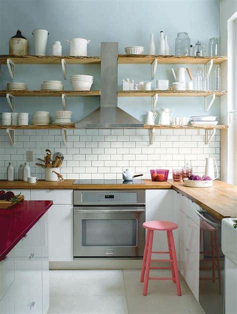 cuisine etroite les 20 meilleures idées de la catégorie îlot de cuisine