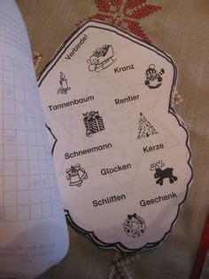die 28 besten bilder zaubereinmaleins grundschule