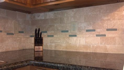 removing kitchen tile backsplash kitchen tile tile installation