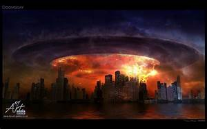 Doomsday Wallpapers - Wallpaper Cave