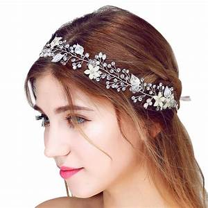 Top 20 Best Bridal Headpieces