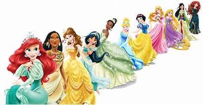 Disney Characters Princesses Similar Transparent Pluspng