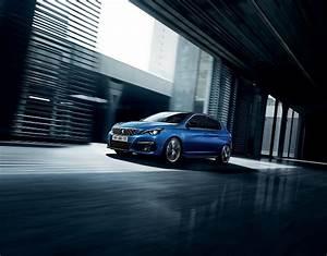 Vendre Une Voiture D Occasion : vendre sa voiture d 39 occasion rapidement reprise cash by peugeot ~ Maxctalentgroup.com Avis de Voitures