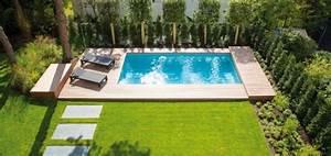 Schwimmbad Für Den Garten : schwimmbad zu ihr weg zum eigenen schwimmbad sachlich unabh ngig informativ ~ Sanjose-hotels-ca.com Haus und Dekorationen