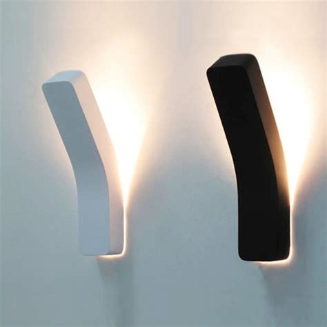 sconce cordless wall sconces its exciting lighting