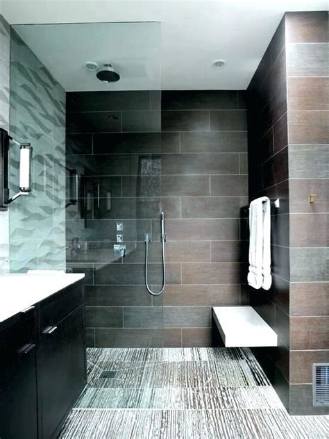 Contemporary Bathroom Ideas Photo Gallery by Small Bathroom Remodel Ideas Pictures Developit Me
