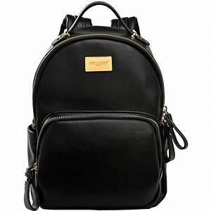 Sac A Dos Sac A Main : sac main dos taille s david jones djcm3075 couleur principale black solde ~ Dode.kayakingforconservation.com Idées de Décoration