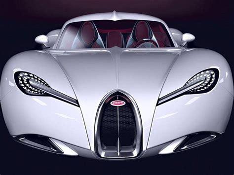 Bugatti Gangloff Concept   Bugatti concept, Bugatti, Super ...