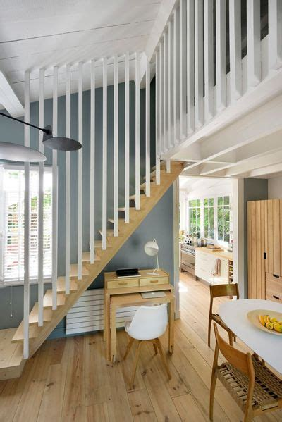 25 best ideas about escalier en beton on cuisine rajaa escalier ext 233 rieur b 233 ton