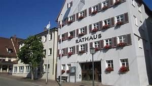 Rathaus Neukölln öffnungszeiten : stadt sch mberg ffnungszeiten ~ One.caynefoto.club Haus und Dekorationen
