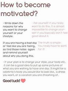1000+ images about Weight Loss Motivation on Pinterest ...