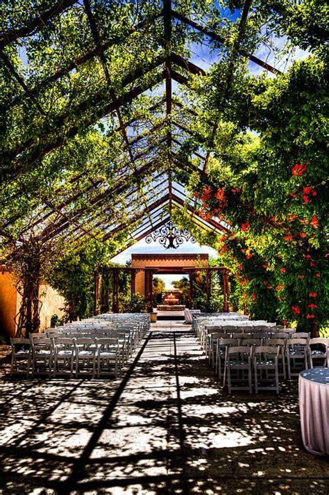 17 best ideas about pavilion wedding on
