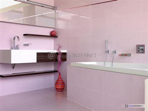Moderní Koupelna, Jednoduchý Styl, Detaily
