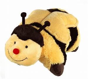 My Pillow Pets Penguin 18quot Toys Games