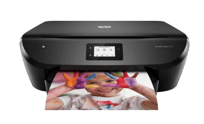 Initially, connect your 123.hp.com/setup 7720 computer to get the required amount of power supply to have premium quality. Hp Officejet Pro 7720 Driver Download Free - Hp Officejet Pro 7720 Driver - For more information ...