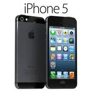 Prix Iphone 5 Occasion Apple Iphone 5 32gb Noir Occasion Achat Smartphone Pas Cher Avis Et Meilleur Prix Les