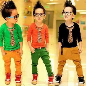 33 Fashionable Kids You Gonna Love It! - Style Motivation