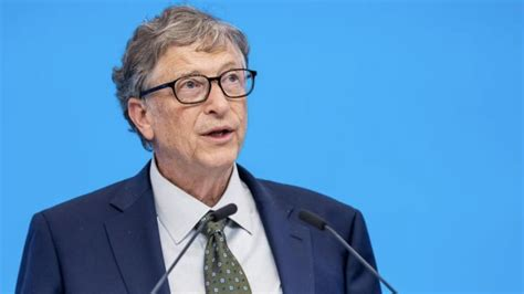 Bill Gates calls for higher taxes on ultra-wealthy ...