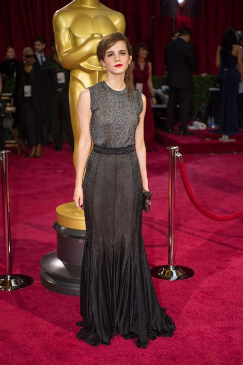 fashion trends form the oscars red carpet