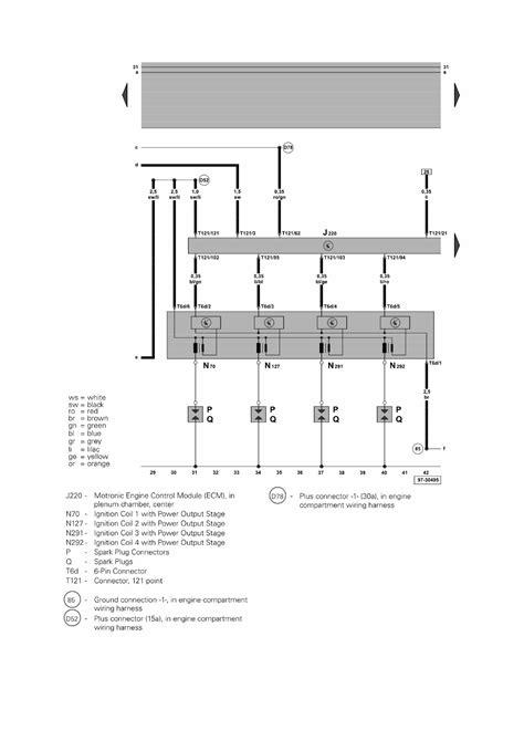 Jetta Engine Diagram Wiring Library