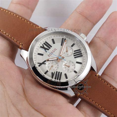 jam tangan digitec original 51 harga sarap jam tangan fossil am4638 cecile silver brown